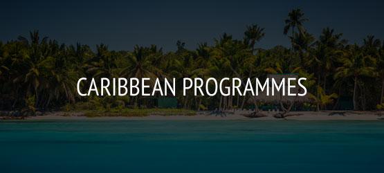 Caribbean Programmes