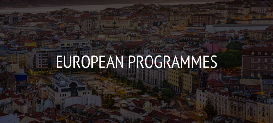 European Programmes
