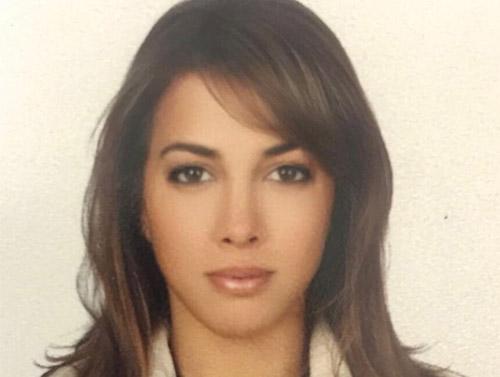 Selin Shefik