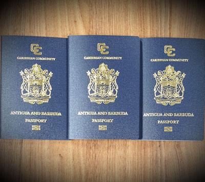 Citizenship Solutions